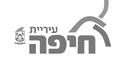 haifa12
